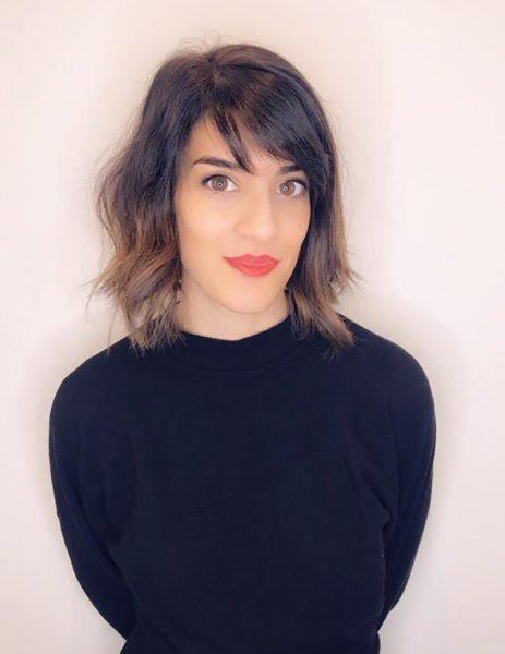 Yvonne-Pic